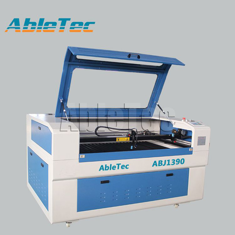 Buy Laser Stencil Cutting Machine And Get Free Shipping On