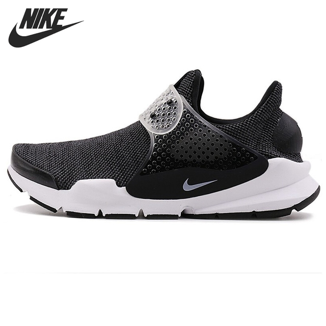 20610a2fd3125 Original New Arrival NIKE SOCK DART SE Men s Running Shoes Sneakers ...