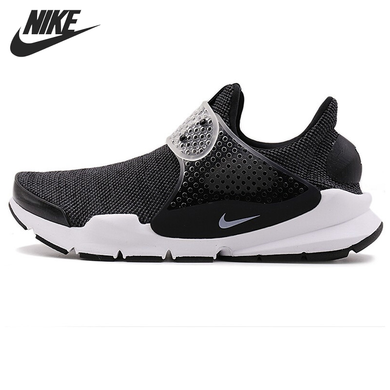 Original Nouvelle Arrivée NIKE CHAUSSETTE DART SE Hommes de Chaussures de Course Sneakers