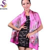 Silk Silk Scarf Women S Mulberry Silk Big Gift Quality Silk Scarf Wjc14