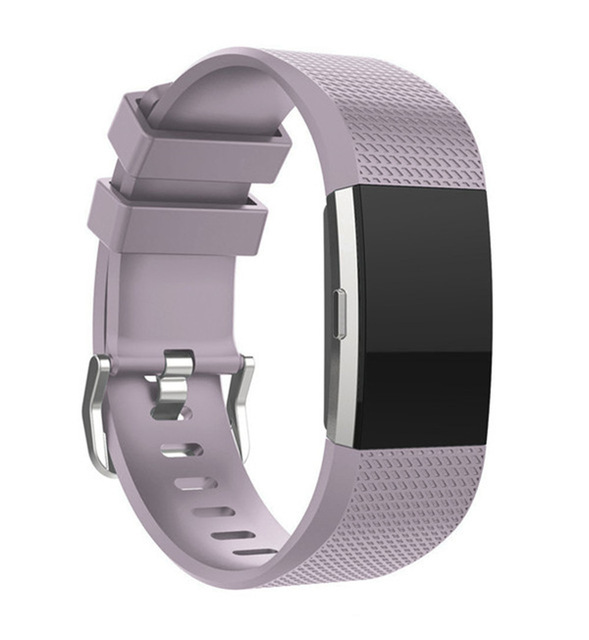 Hot-sale-watchband-Smart-Watch-Clock-Smart-Bands-Replacement-Men-s-Watch-Sports-Silicone-Bracelet-Strap.jpg_640x640 (10)