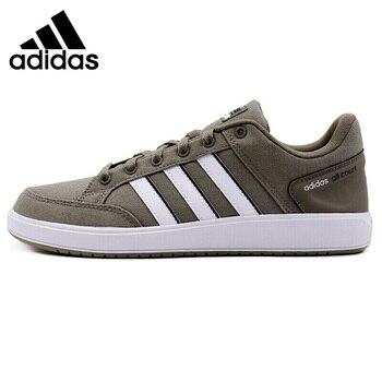 outlet store 55496 1df7b Nueva llegada Original 2018 Adidas CF todas corte zapatos tenis de los  hombres zapatillas