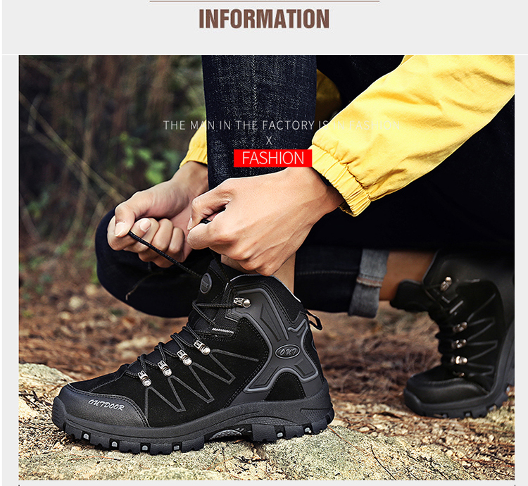 winter boots men (6)