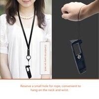 Mcoplus MCO XE3G Aluminum Alloy Hand Grip for Fujifilm XE3 X E3 Camera