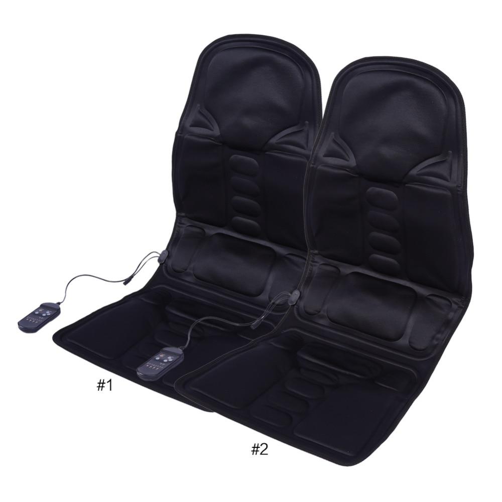 Car Seat Office Chair Massage