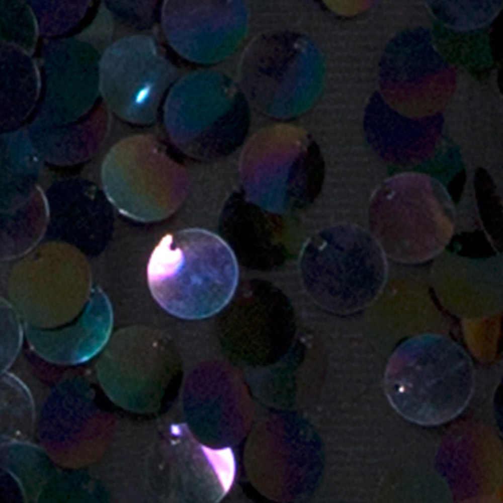 HYH haoyihui модные женские туфли боди Твердые Deep Blue v-образным вырезом без рукавов Холтер комбинезон сексуальная уличная панк Sequin Romper
