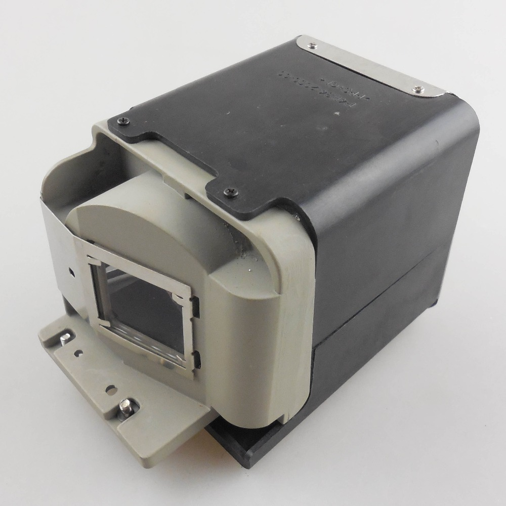 Lampe de projecteur originale RLC-050 pour VIEWSONIC PJD5112/PJD6211/PJD6221/PJD6212