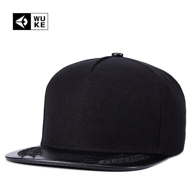 online buy wholesale plain black caps from china plain. Black Bedroom Furniture Sets. Home Design Ideas