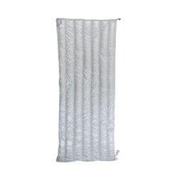 AEGISMAX удлиненный Сверхлегкий конверт Тип белый гусиный пух Кемпинг Туризм Открытый спальные мешки 200X82 см