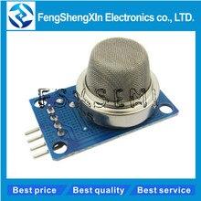 MQ-5 MQ5 Methane Natural Gas Sensor Shield Liquefied Electro