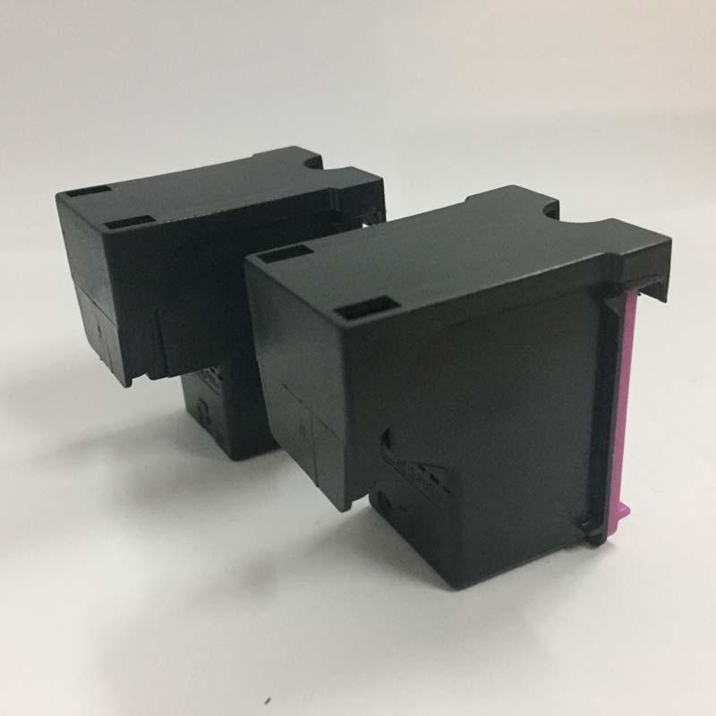 Einkshop-kompatibler Tintenpatronenersatz Für HP 650 650xl Deskjet - Büroelektronik - Foto 4