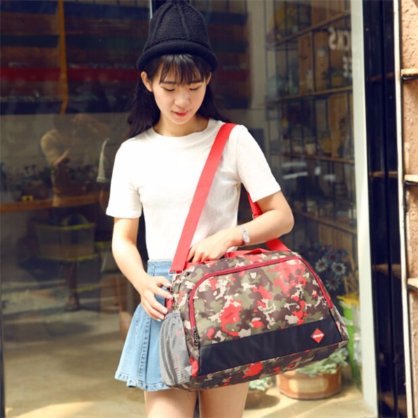 Women Travel Bags (12)_