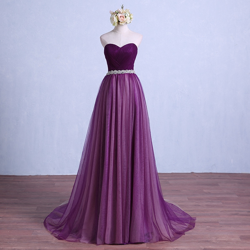 Vistoso Comprar Vestidos De Dama De Coral Galería - Ideas de Estilos ...