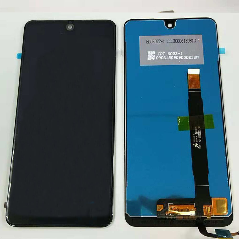 6.0 inch For Wiko View 2 LCD Display Screen Touch Screen Digitizer Assembly LCD Sreen panel for Wiko View 2 lcd screen6.0 inch For Wiko View 2 LCD Display Screen Touch Screen Digitizer Assembly LCD Sreen panel for Wiko View 2 lcd screen