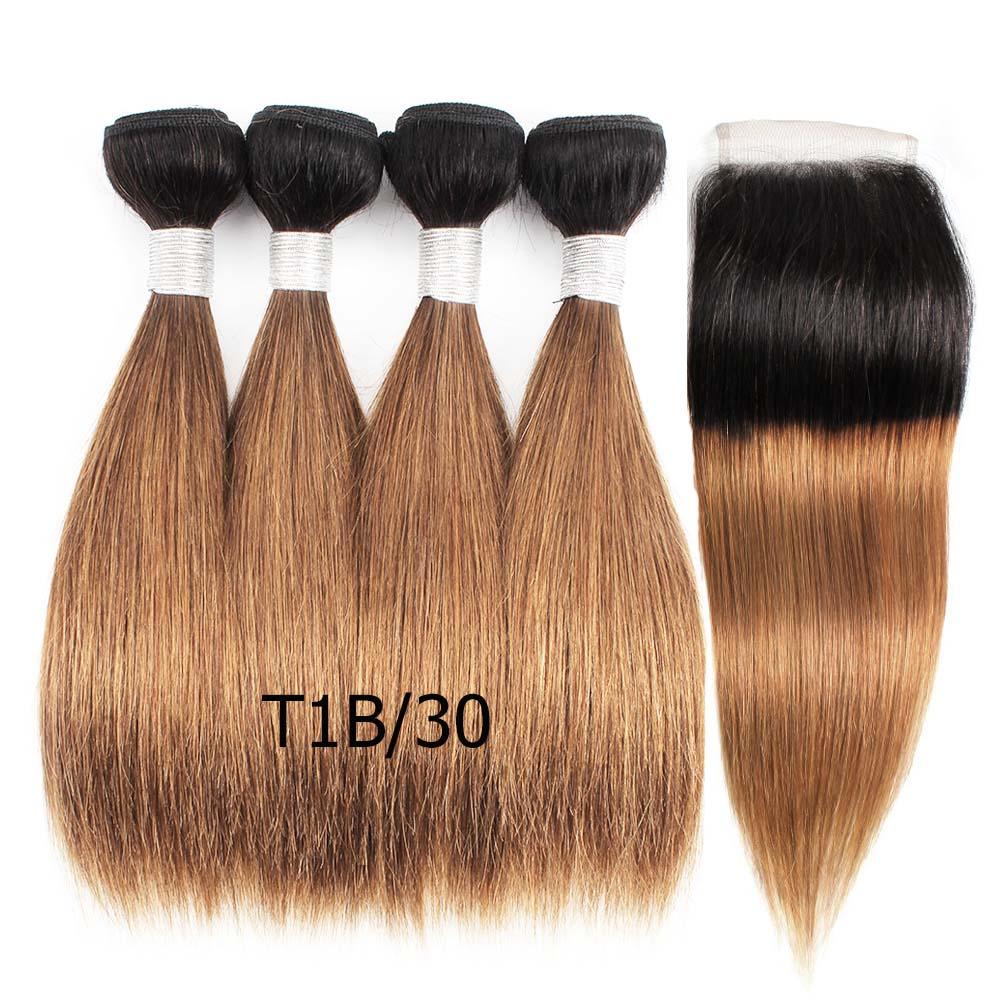 T1B 30