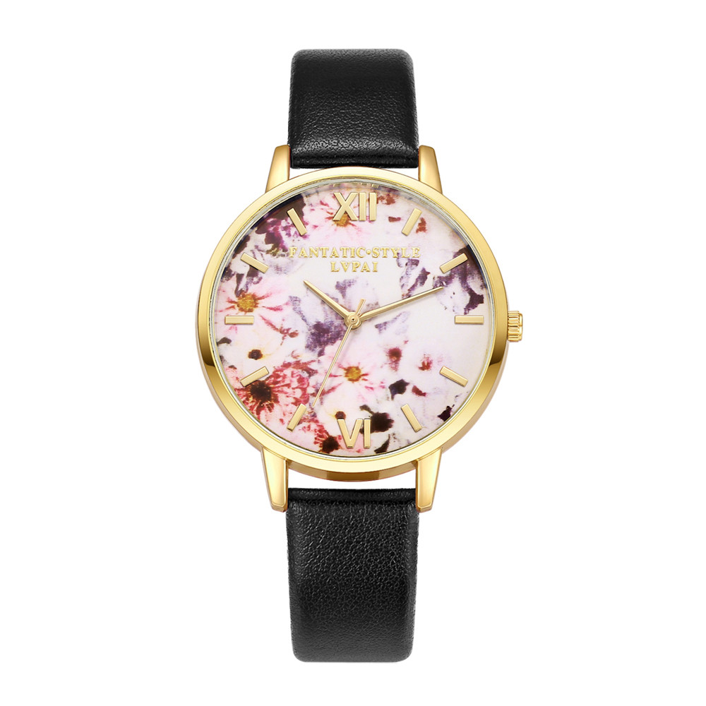 Relogio женщина для женщины часы из нержавеющей стали Циферблат Дамы браслет часы кварцевые наручные часы montres relojes mujer 2016 НОВЫЙ