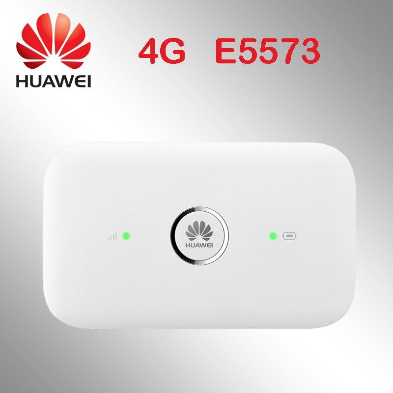 Unlocked Huawei E5573 E5573s-606 band 28s