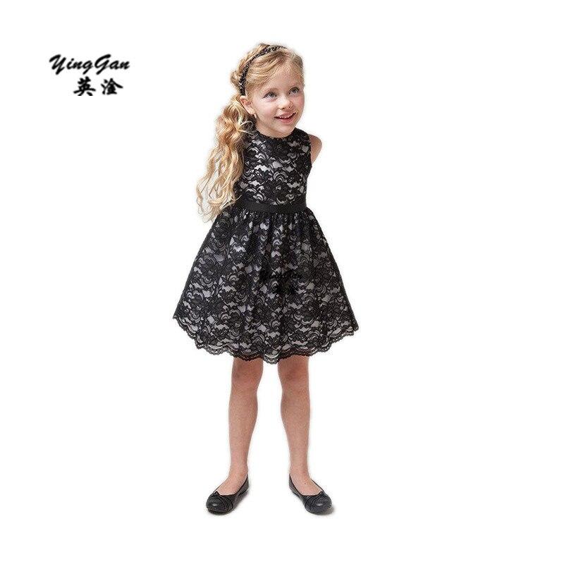Online Get Cheap Cute Teenage Party Dresses -Aliexpress.com ...