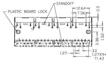 ETHERNET P35-157-P1Z9 DRIVERS FOR WINDOWS MAC