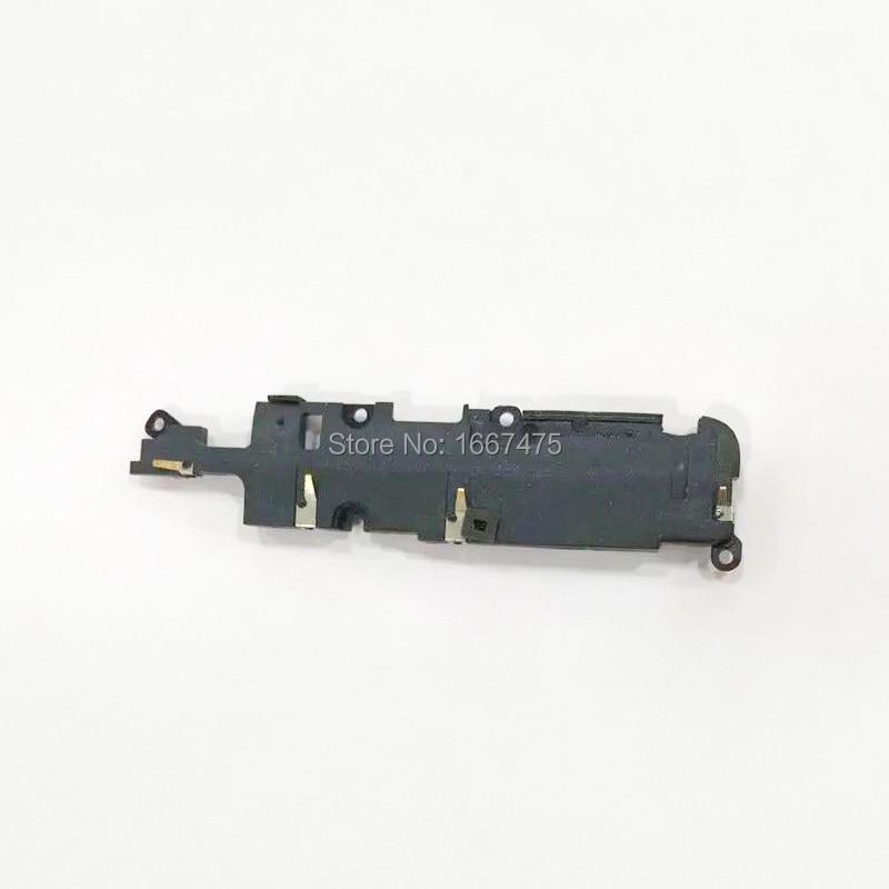 Loudspeaker For Lenovo Vibe P2 P2C72 P2A42 Loud Speaker Buzzer Ringer Flex Cable Replacement Parts