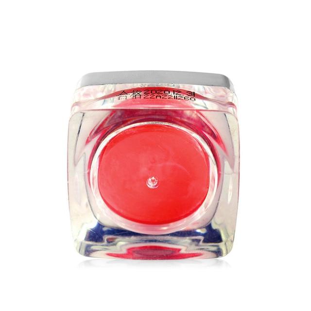 Pigment professionnel pour microblading et lèvres Cils / Sourcils Esthétique professionnelle Maquillage Micro pigmentation Bella Risse https://bellarissecoiffure.ch/produit/pigment-professionnel-pour-microblading-et-levres/