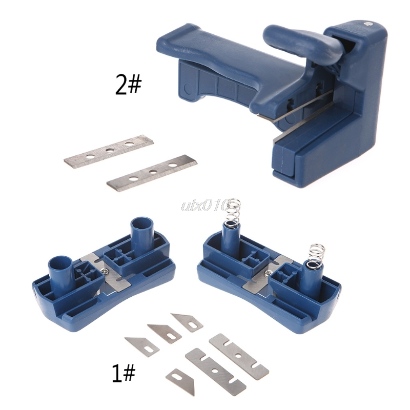 8AF200315-0-3  Edge Trimmer Banding Machine Set Wooden Head Tail Trimming Carpenter  Device G09 Drop ship HTB1mfMtpuuSBuNjSsziq6zq8pXar