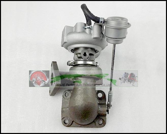 Turbo TD03L4 49131-05403 49S31-05452 6C1Q6K682DE 6C1Q6K682DF For FORD Transit 2006- PHFA PHFC JXFC JXFA Puma V348 3.3L Gasoline джинсы bikkembergs c q 61b fj s b093 033b