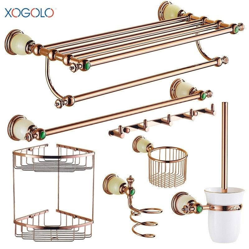 Xo Bathroom Fixtures popular bathroom bath sets-buy cheap bathroom bath sets lots from