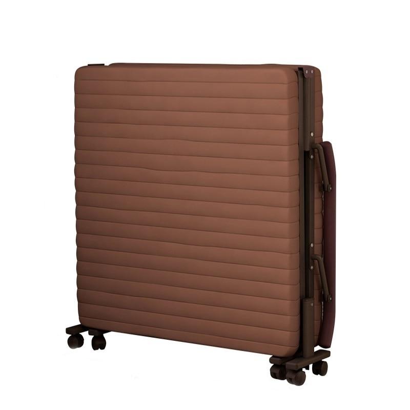 Quarto Matrimonio Yatak Odasi Mobilya Tempat Tidur Tingkat bedroom Furniture De Dormitorio Mueble Cama Moderna Folding Bed