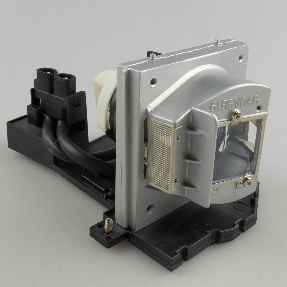 Replacement Projector Lamp BL-FP200E for OPTOMA HD71 / HD710 Projectors