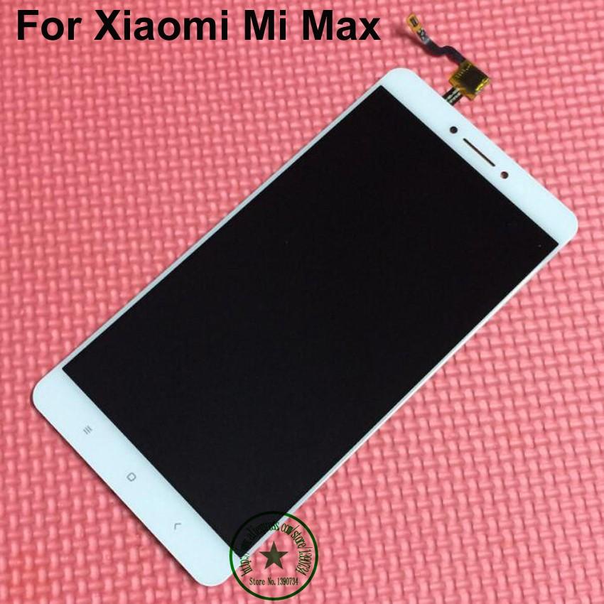 For Xiaomi Mi Max (2)