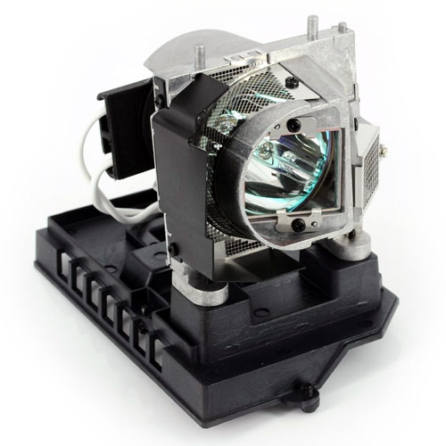 Compatible Projector lamp for OPTOMA BL-FP230G/SP.8JQ01G.C01/EX565UT/TX565UT-3D