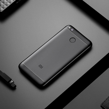 Global Version Original Xiaomi Redmi 4X 3GB 32GB Smartphone Fingerprint