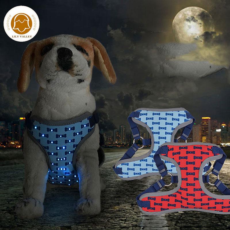 qen kafshë shtëpiake qafore me shkëlqim qensh për kafshët e - Produkte për kafshet shtëpiake