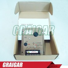 Generator Governor Speed controller SYC6714 (PRE 6714) Synchronizer
