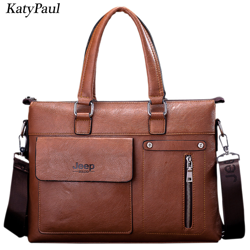 Popular Leather Tote Bags for Men-Buy Cheap Leather Tote Bags for ...