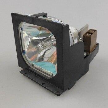 Original Projector Lamp POA-LMP21 for SANYO PLC-SU20 / PLC-SU208C / PLC-SU20B / PLC-SU20E / PLC-SU20N / PLC-SU22 / PLC-SU22B