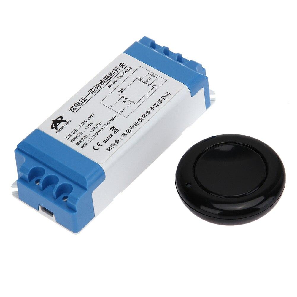 Ziemlich Elektrische Schalter Online Fotos - Elektrische Schaltplan ...
