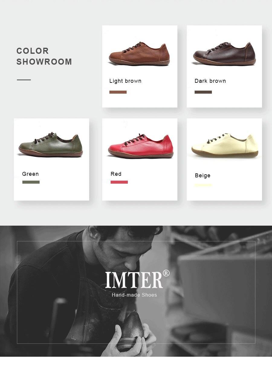 (35-42)Women Shoes Flat 100% Authentic Leather Plain toe Lace up Ladies Shoes Flats Woman Moccasins Female Footwear (5188-6) (35-42)Women Shoes Flat 100% Authentic Leather Plain toe Lace up Ladies Shoes Flats Woman Moccasins Female Footwear (5188-6) HTB1mfTgSXXXXXXgaXXXq6xXFXXXv