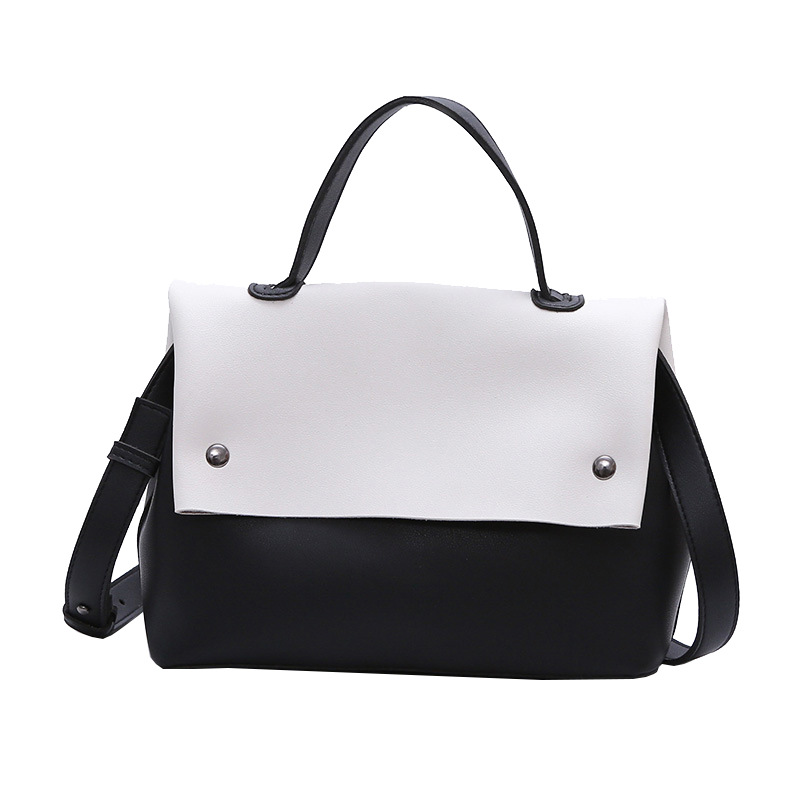 Online Get Cheap Large White Handbags -Aliexpress.com | Alibaba Group