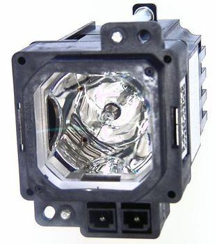 Projector Lamp BHL-5010-S for JVC CDLA-20U/DLA-HD350/DLA-HD550/DLA-HD750/DLA-HD950/DLA-HD990/DLA-RS10/DLA-RS15/DLA-RS20/DLA-RS25