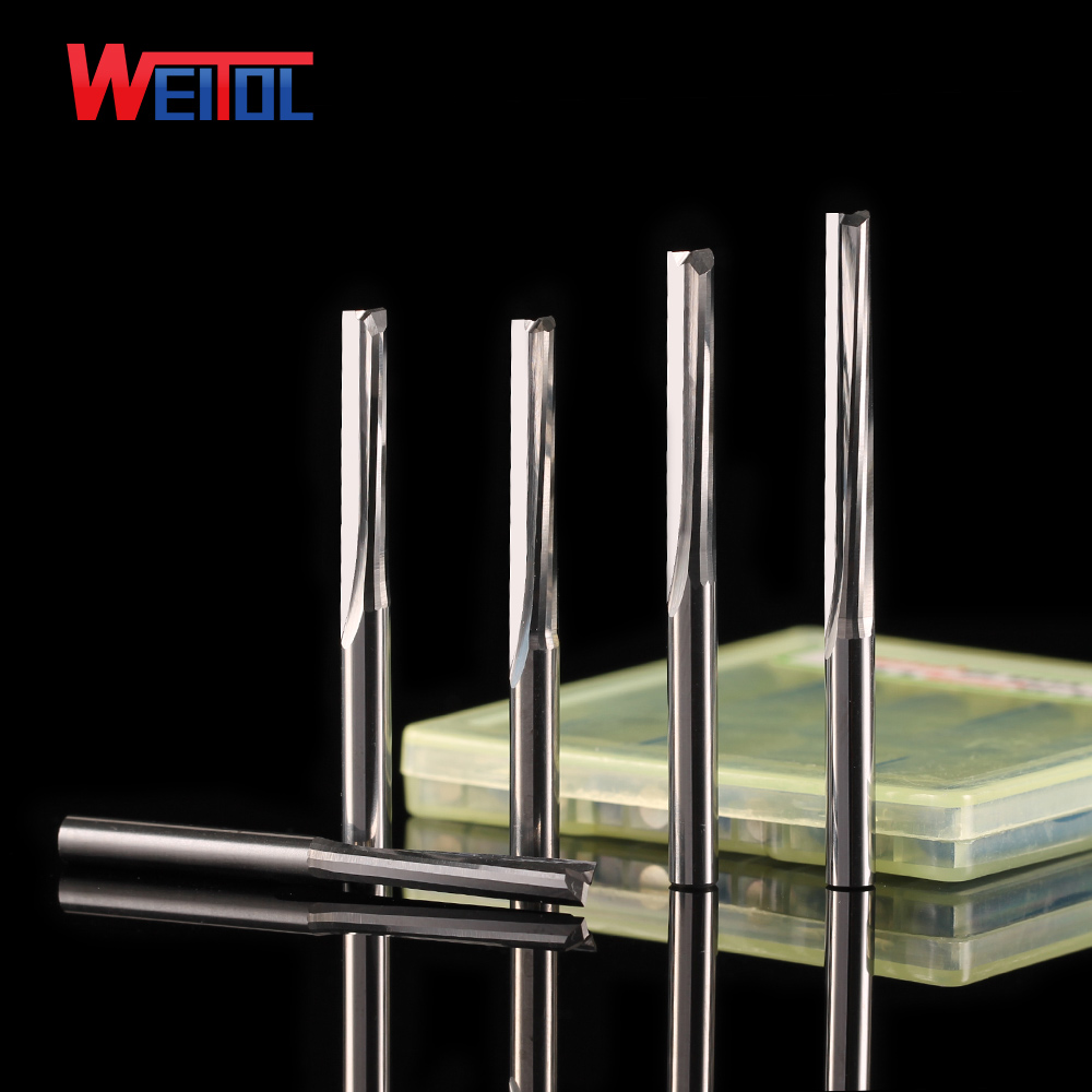 Weitol free shipping N 4mm  two flutes straight milling cutter tungsten carbide router bits for wood engraving cutter tools elitepb 1 3mp 960p hd wireless ip camera wi fi indoor outdoor home security camera waterproof day and night