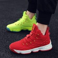 Onke Sneaker Kaufen billigOnke Sneaker Partien aus China