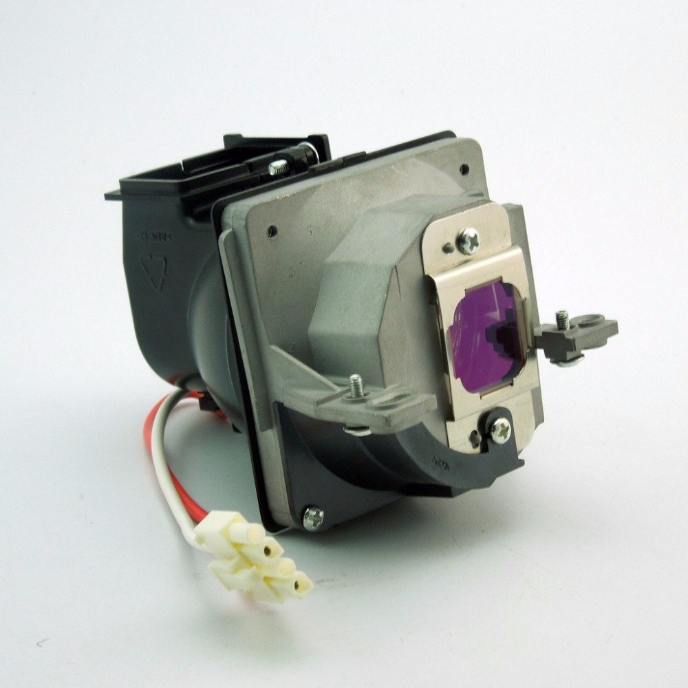 SP-LAMP-025 Replacement Projector Lamp with Housing for INFOCUS IN72 / IN74 / IN74EX / IN76 / IN78 цена и фото