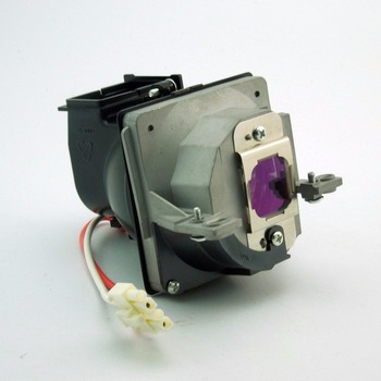цена на SP-LAMP-025 Replacement Projector Lamp with Housing for INFOCUS IN72 / IN74 / IN74EX / IN76 / IN78
