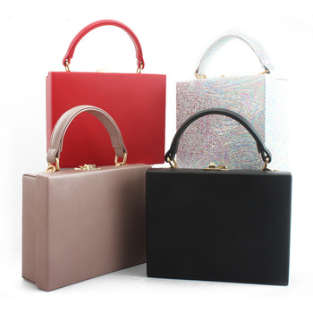 luxury brand designer handbags womens bags clutches evening bag totes purse shoulder crossbody bags leather wallet ladies pouch Сумка