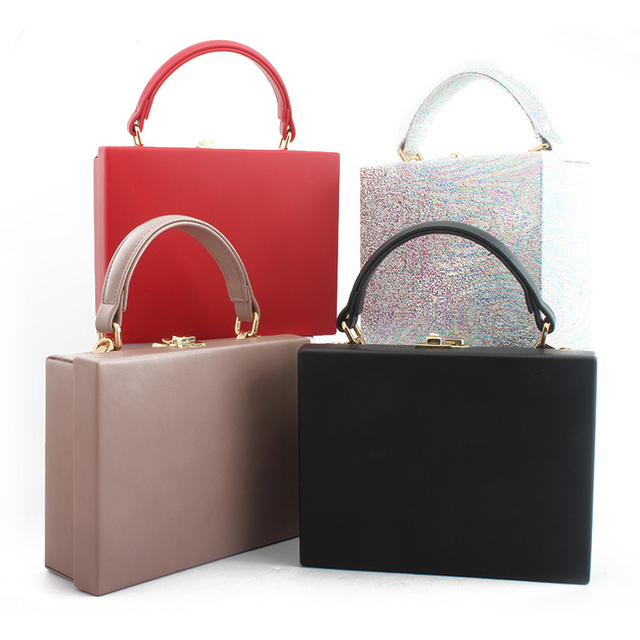 luxury brand designer handbags womens bags clutches evening bag totes purse shoulder crossbody bags leather wallet ladies pouch