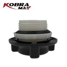 KOBRAMAX Car Professional Parts Fuel Tank Cap 1674043