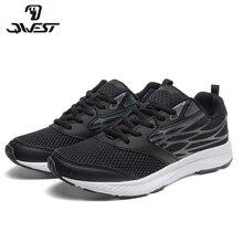 QWEST брендовые кожаные стельки Дышащие арки детская спортивная обувь крюк и петля Размер 36-41 детские кроссовки для мальчика 91K-JSZ-1303