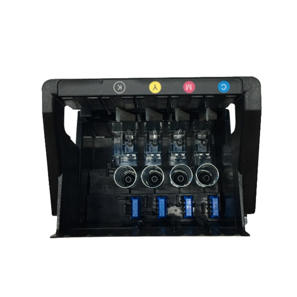 YLC 952 953 compatible for HP 952 953 Printhead For HP Officejet Pro 8210 8216 8745 8740 8710 8720 8715 8730 7740 8702 Printer deelfel new brand shoulder bags for men messenger bags male cross body bag casual men commercial briefcase bag designer handbags